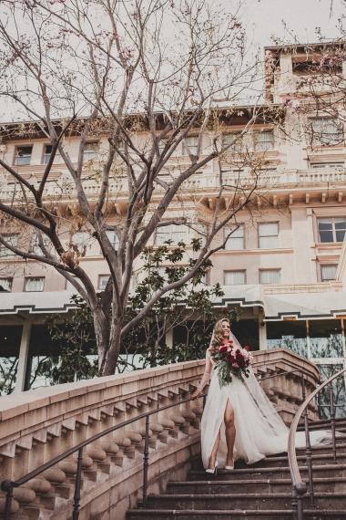michael_claire_wedding_ceremony (41 of 217)
