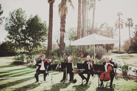 michael_claire_wedding_ceremony (8 of 217)