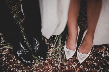 michael_claire_wedding_q (56 of 89)